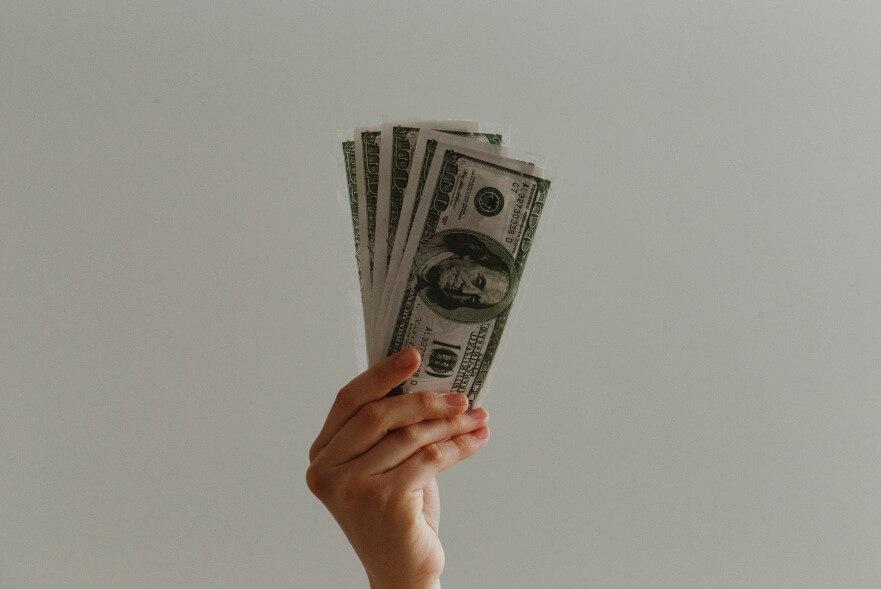 Pożyczki bez BIK - Wady i Zalety